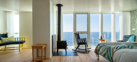 3037610-slide-s-7-check-out-the-most-remote-design-a-2-fogoislandroom197471bphotoalexfradkin