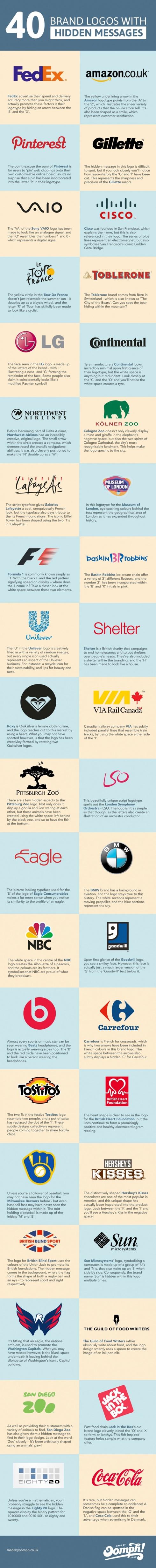 40-logos-con mesajes ocultos