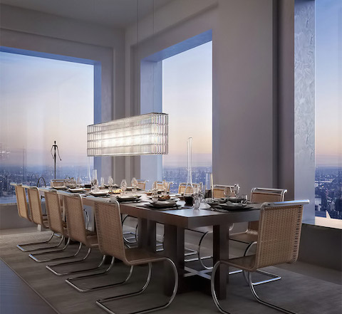 432-park-avenue-manhattan-residential-tower-architecture-1