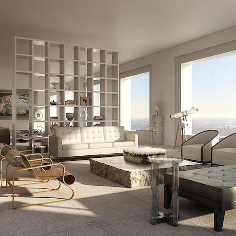432-park-avenue-manhattan-residential-tower-architecture-6