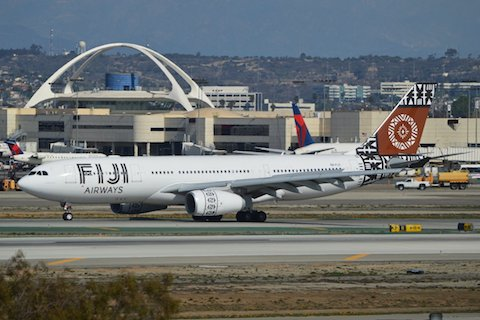 5fiji-airways-the-recently-re-branded-air-pacific-is-the-national-airline-of-fiji-its-tribal-esque-exterior-is-evocative-of-the-islands-rich-native-culture