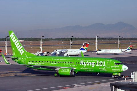 6-kulula-this-south-african-low-cost-carriers-has-built-quite-a-reputation-for-interesting-liveries-but-its-best-effort-so-far-is-the-flying-101-design-that-doubles-as-a-teaching-tool-for-anyone-interested-in-the-different-parts-of-an-airliner