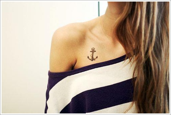 Anchor-Tattoo-Meaning-and-Designs-201
