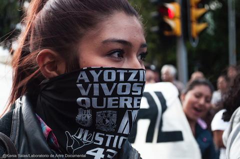Ayotzinapa22