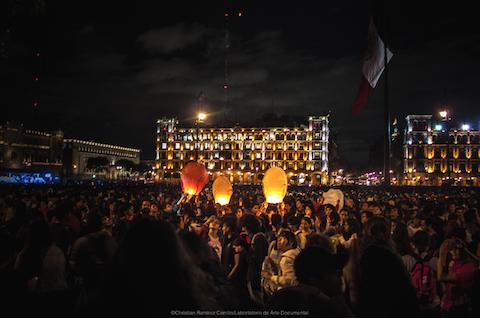 Ayotzinapa4