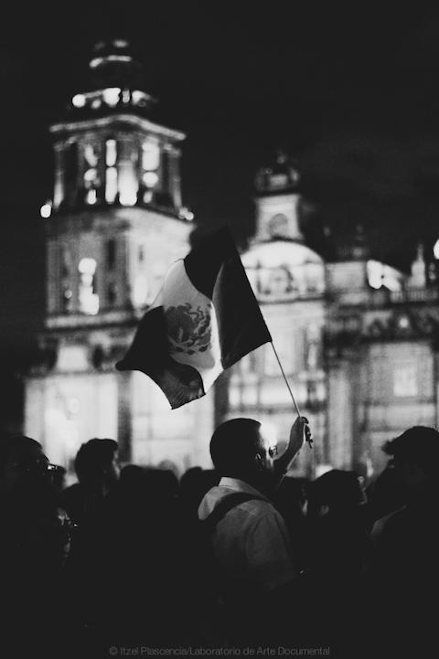 Ayotzinapa9