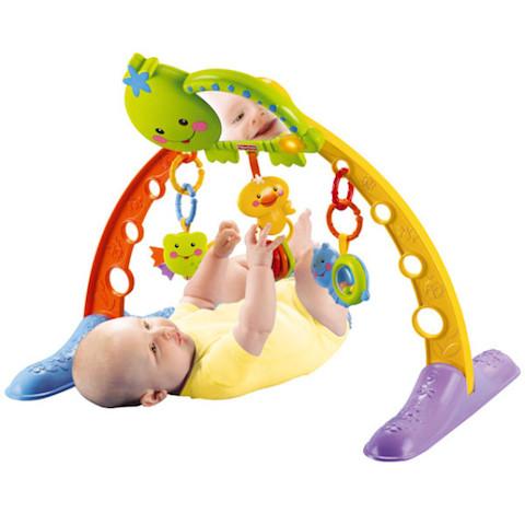 Babys-Reflection-564x564