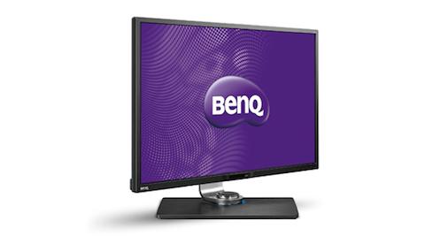 Benq-BL3200PT