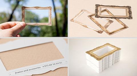 Designer-photo-frames