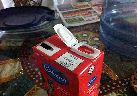 Funny-Packaging-Fails3__605