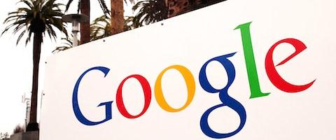 Image: File: Google To Move China Search Engine To Hong Kong
