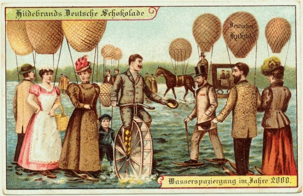 Hildebrands-Life-in-the-Year-2000-1-600x388