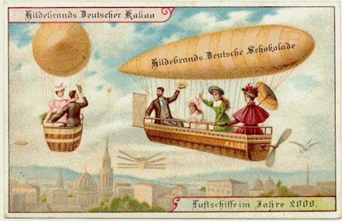 Hildebrands-Life-in-the-Year-2000-10-600x387