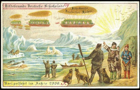 Hildebrands-Life-in-the-Year-2000-11-600x386