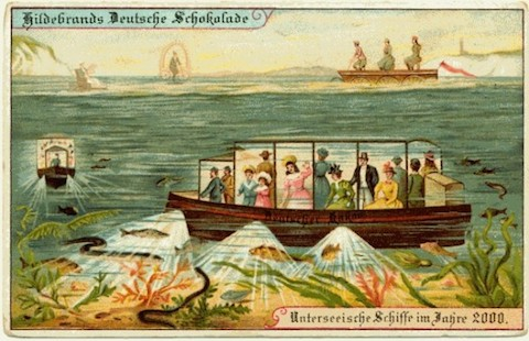Hildebrands-Life-in-the-Year-2000-8-600x388