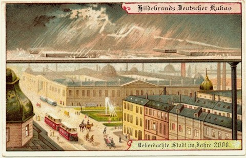 Hildebrands-Life-in-the-Year-2000-9-600x386