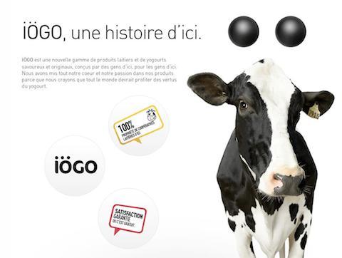 IOGO-03