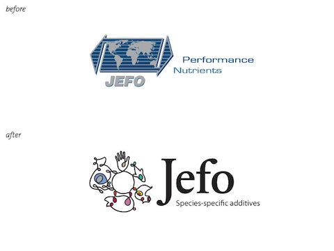 JEFO-01