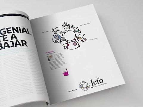 JEFO-04