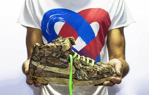 Just_Grow_It_Les_Sneakers_Vegetales_by_French_Artist_Monsieur_Plant_2014_01