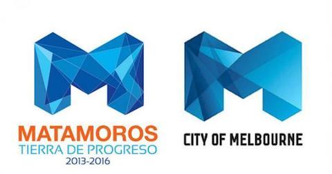 Logos_plagiados_Matamoros_Melbourne