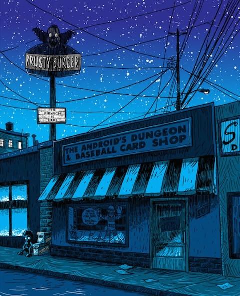 Moody-Springfield-illustrations-4-600x740