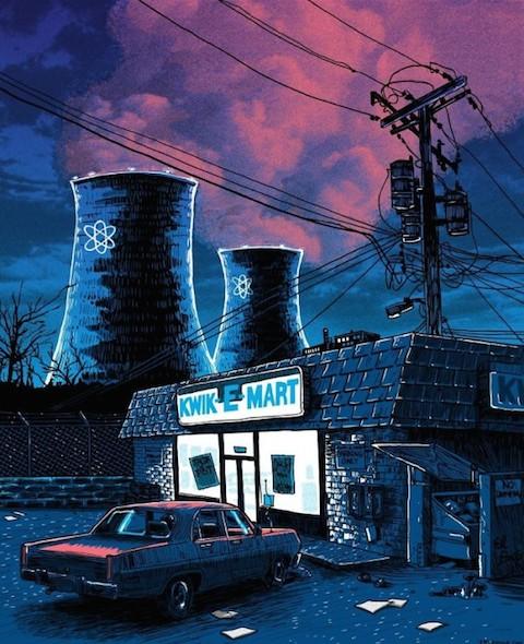 Moody-Springfield-illustrations-6-600x737