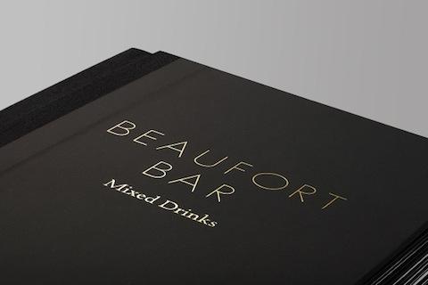 Savoy_BeaufortBar_02_600