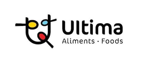 Ultima-01