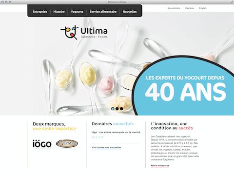 Ultima-03