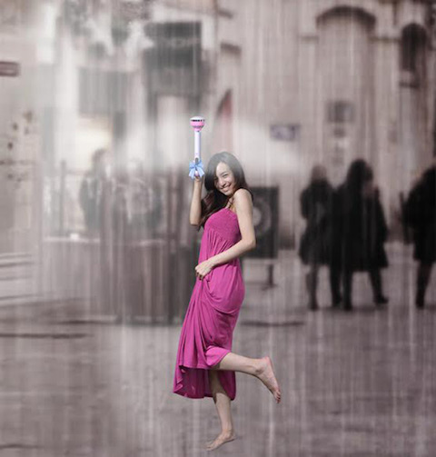 air_umbrella_01