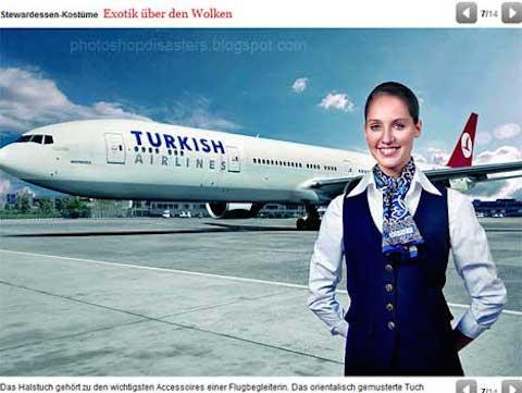 airplane-missing-landing-gear-photoshop
