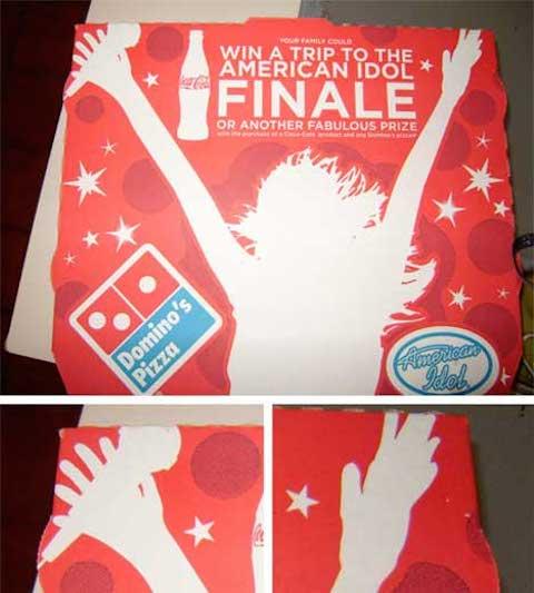 american-idol-six-fingered-hand-dominos-box1