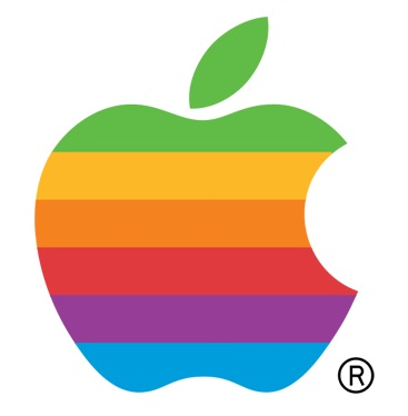 apple-arcoiris