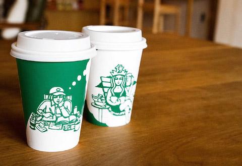 artist-illustrated-starbucks-cups-soo-min-kim-designboom-04