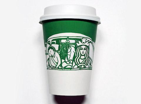 artist-illustrated-starbucks-cups-soo-min-kim-designboom-13