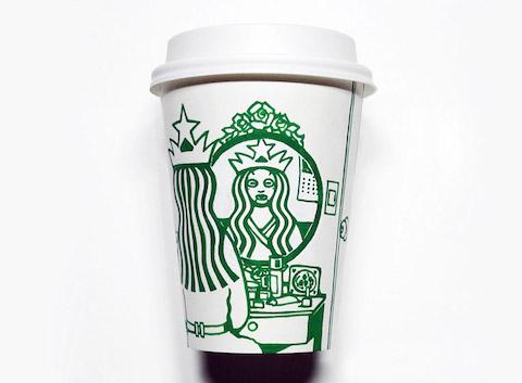 artist-illustrated-starbucks-cups-soo-min-kim-designboom-14