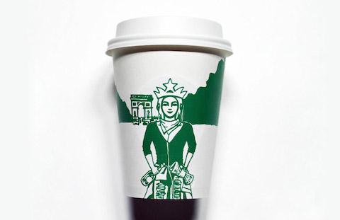artist-illustrated-starbucks-cups-soo-min-kim-designboom-15
