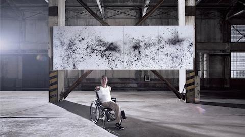 artist-people-disabilities-through-mind-generated-paintings-designboom-011