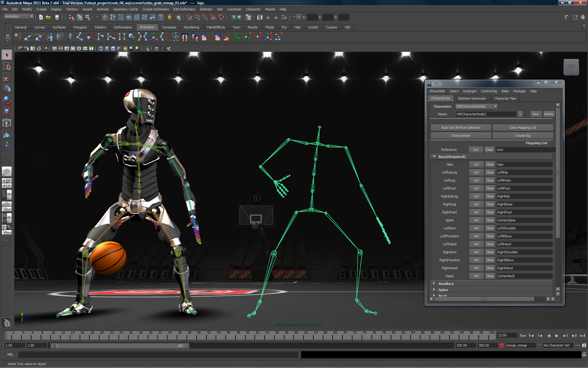 autodesk-maya-2011-screenshot