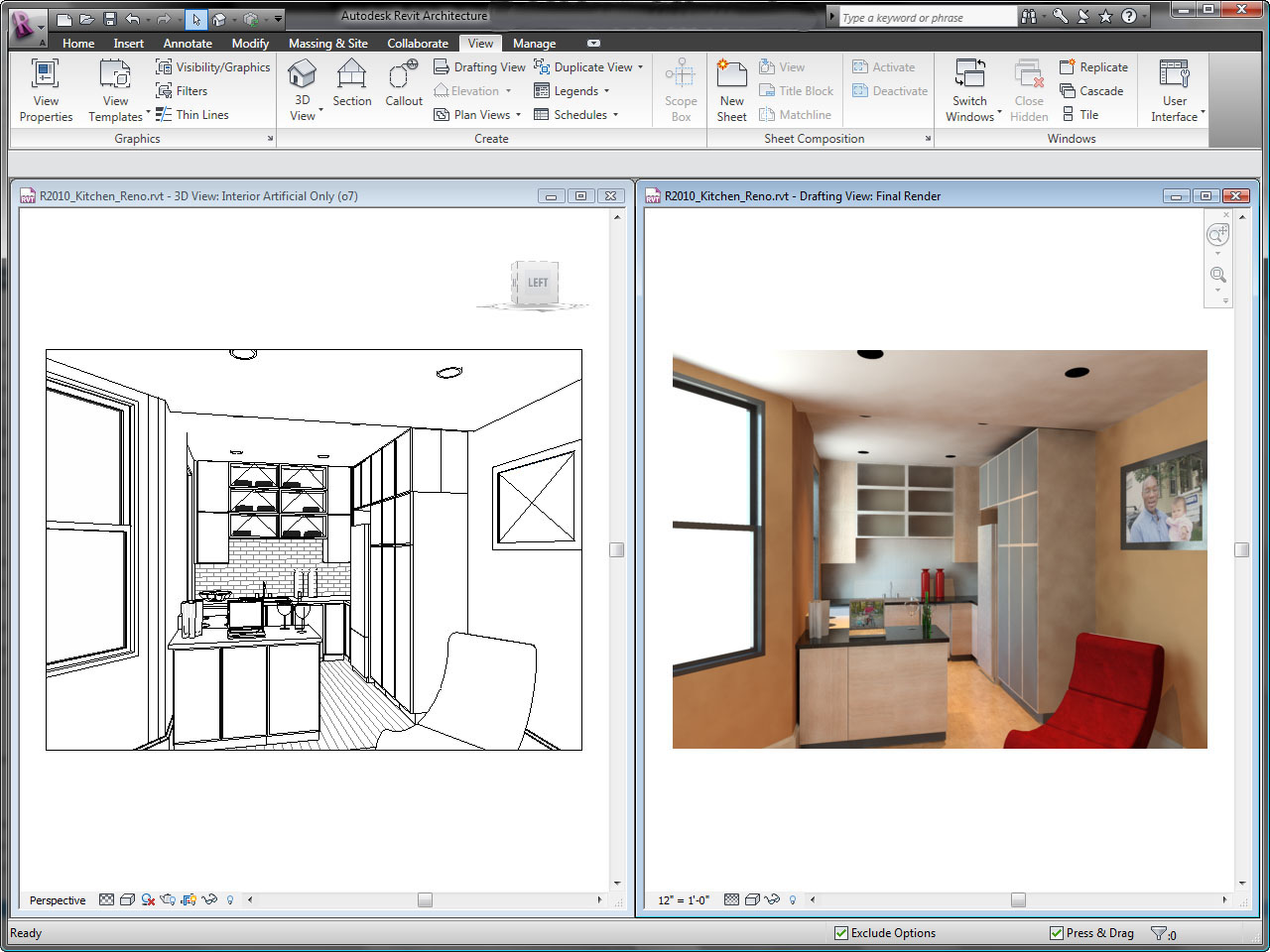autodesk-revit-architecture_ba04d2