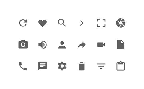 b-icons