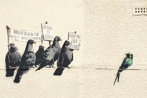 banksy-birds-of-a-feather-art-buff-02