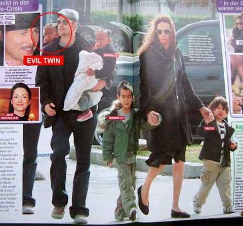 brangelina-cloned-child-photoshop-fail