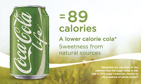 calories-330ml-coca-cola-life