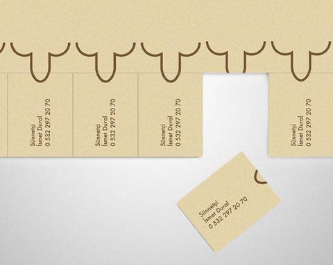 card-for-circum