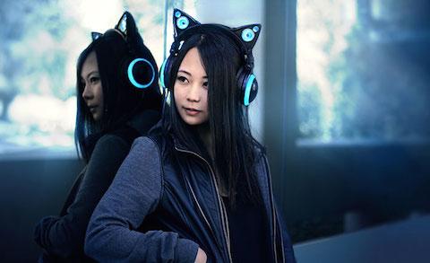 cat-ear-headphones-axent-wear-2