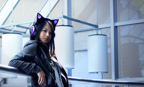 cat-ear-headphones-axent-wear-5
