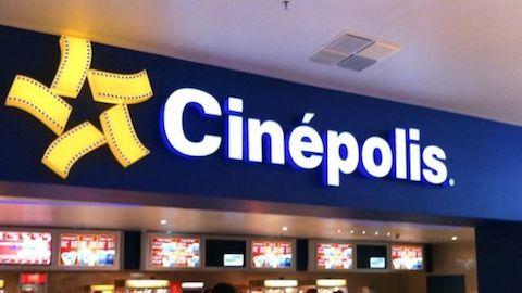 cinepolis-619x348