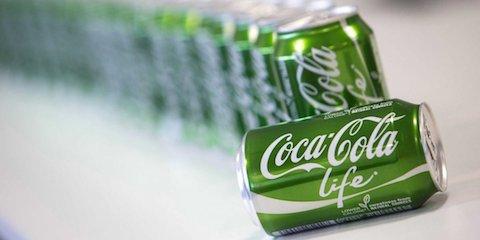 coke-life-4